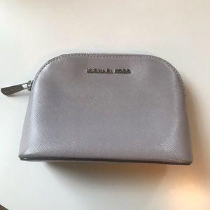 Michael Kors Cindy Makeup Bag